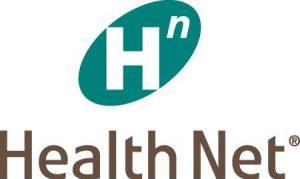 Health Net 2017