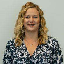 Kristie S. Co-President 2021-2022 IMG_5892_Revised Headshot